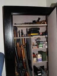 tractor supply gun safe black friday cannon gun safes gun and game the friendliest gun discussion