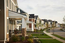 new home trends for 2014 looking up for pittsburgh real estate