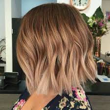 what are helix haircuts 50 amazing blunt bob hairstyles 2018 hottest mob lob hair