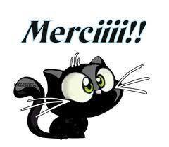 Merci Comme Meme - novembre 2012 tous les messages supercréa ou captain perleuse