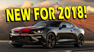 what is camaro 2017 2018 camaro what is the difference 2ss 1le zl1 1le washer