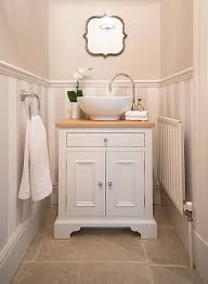 downstairs bathroom ideas washstand for small space neptune downstairs bathroom