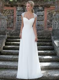 sweetheart ruched wedding dress wedding dresses dressesss