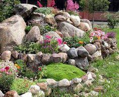 design lessons from a minnesota shade garden suckers hosta