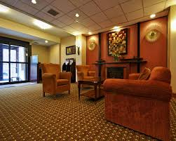 inn of king of prussia pa booking com