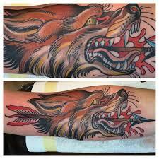 week u0027s best tattoo ideas u2013 november 13 2014