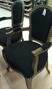 Arm Chair Images Design Ideas Furniture Design Ideas Inspirational Ideas About Home Goods