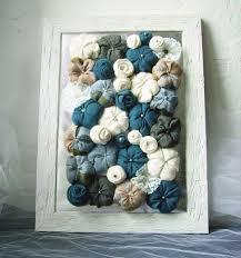 unique romantic shabby chic craft ideas handmade jewlery bags alessandra geninatti