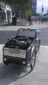 187 best solar u0026 bike images on pinterest cargo bike food