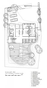 Stonehill College Dorm Floor Plans by 100 Cabana Designs Cabana U201d Patio Makeover With Diy