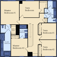 upstairs floor plans ideas about upstairs plans free home designs photos ideas