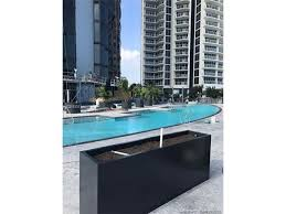 porsche design pool table porsche design tower unit 5005 condo for sale in sunny isles beach