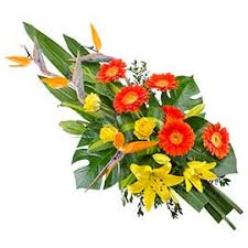 funeral flower funeral flowers arrangements wreaths interflora