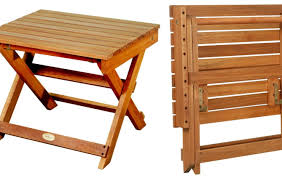 Build Outside Wooden Table by Table Amazing Of Wood Folding Table Plans With Precious Wood