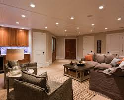 basement ceiling ideas also with a ideas for basement ceilings