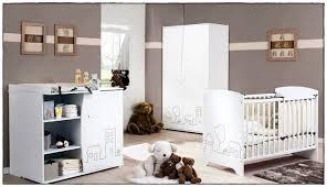 conforama chambre enfant conforama armoire chambre luxury armoire glace chambre conforama