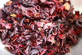 dried hibiscus flowers dried hibiscus flower jalbas agrarian ltd