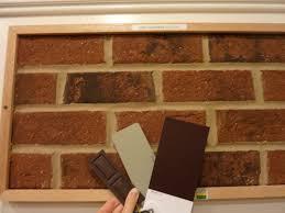 interior house painting pictures orange paint colors arafen