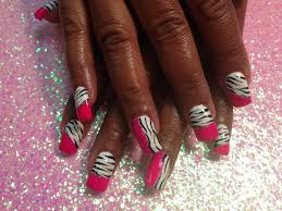 blog top nails part 12 117jpg blog top nails part 12 1920s