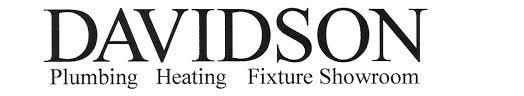 bathroom and kitchen fixtures paramus nj davidson plumbing supply