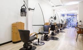 zeza hair salon u0026 spa chicago il groupon