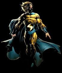 Sentry Vs Thanos Whowouldwin Who Would Win Sentry Void Or Odin Quora