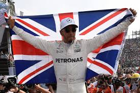 What Colour Is Brazil Flag F1 Brazilian Grand Prix Time Tv Channel Live Stream And Race