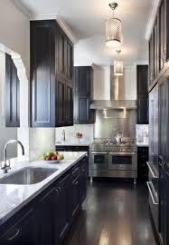 kitchen lighting fixtures elegant black kitchen light fixtures