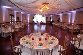 party halls in houston tx the villagio venue houston tx weddingwire