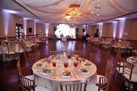 party halls in houston the villagio venue houston tx weddingwire