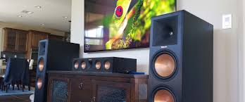 home theater system installation tv mounting surround sound installation oceanside ca