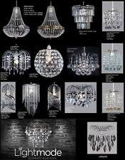black and white ceiling light shade droplet ceiling light ebay