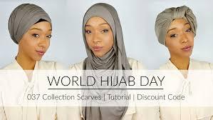 download video tutorial hijab turban 037 collection hijab turban tutorials discount code youtube