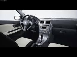 saabaru interior saab 9 2x 2005 pictures information u0026 specs