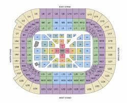 100 emirates stadium floor plan arsenal fc the emirates