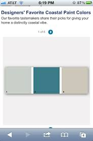 27 best my style images on pinterest colors home and wall colors