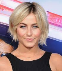 julia hough new haircut 20 best collection of julianne hough short hairstyles