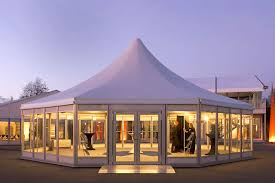 tent party octagon tent big tent party tent event tent deyi 15 oct