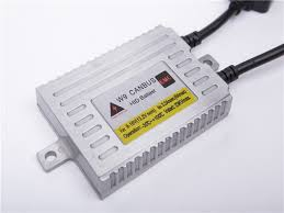 hid fog light ballast aliexpress com buy 1 unit 35w 55w xenon can bus ballast hid head