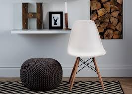 Design Copyright Debate Cheap Replica Eames Chairs Sold For - Design chairs cheap