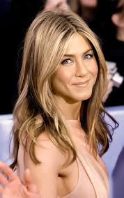best 25 jennifer aniston hair ideas on pinterest jennifer