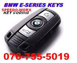 bmw e series coding bmw e series spare coding johannesburg south gumtree