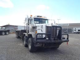 kenworth bed truck 2002 kenworth c500 winch oil field truck for sale salt lake