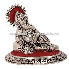 wedding gift price white metal wedding gifts ganesha statue buy useful wedding