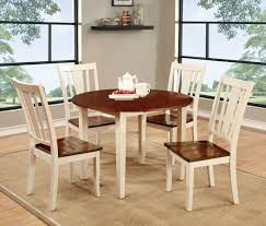 coffee tables simple drop leaf table and chairs small kitchen