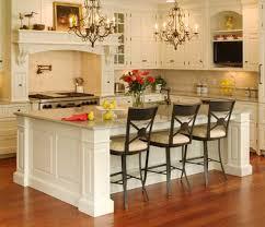 unique best small kitchenns picturen classic layouts home ideas u