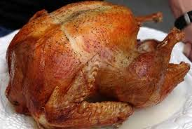 whole cooked turkey 5 best places in new york city to buy pre cooked thanksgiving turkeys
