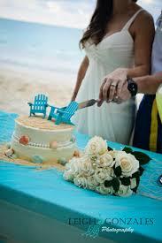 hawaiian wedding sayings the 25 best hawaii beach weddings ideas on pinterest mexico