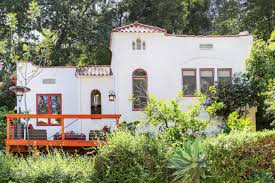 house hunting 6 spanish style homes in california deasy penner