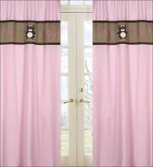 Pink And Purple Curtains Interiors Awesome Dark Purple Window Valance Pink And Purple